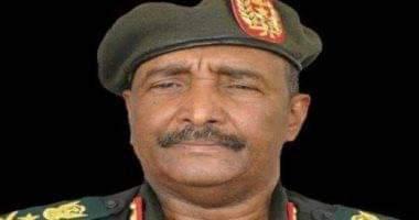 صورة السودان تنشئ صندوق قومي لدعم مكافحه فيروس كورونا