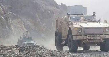 الجيش-اليمنى-يعلن-سيطرته-على-75%-من-مساحة-محافظة-الجوف-شمال-البلاد