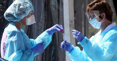 المغرب-يعلن-تسجيل-ثامن-حالة-إصابة-بفيروس-كورونا-المستجد