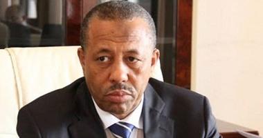 رئيس-الوزراء-الليبي-يقرر-تعليق-الدراسة-15يومًا-خوفا-من-تفشى-فيروس-كورونا