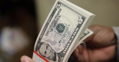 سعر-الدولار-اليوم-السبت-14-3-2020-واستقرار-العملة-الأمريكية