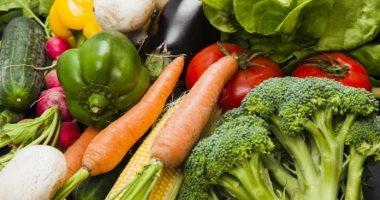 شعبة-الخضروات:-زيادة-إنتاج-جميع-الأصناف-والكوسة-بـ5-جنيهات-والثوم-4-جنيهات