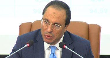 إصابة-عبد-القادر-أعمارة-وزير-التجهيز-والنقل-بالمغرب-بفيروس-كورونا