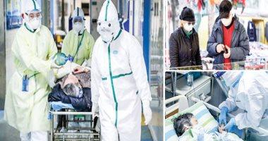 الإمارات:-100-مليار-درهم-لدعم-المنظومة-الصحية-لمواجهة-فيروس-كورونا