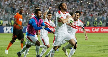 الزمالك-يوثق-عقد-محمود-علاء-الجديد-بعد-توقيع-نائب-رئيس-النادى