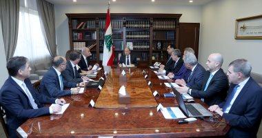 """بسبب-تدهور-الائتمان-السيادى.تعديل-تصنيف-القوة-المالية-لبنك-لبنانى-إلى-""""c+"""""""
