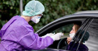 وزير-الصحة-الأردنى:-هروب-مصاب-بفيروس-كورونا-قبل-دخوله-العزل