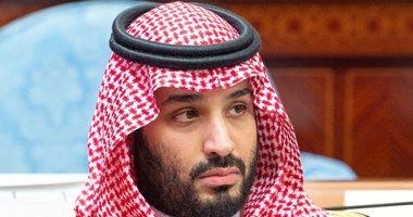 ولى-عهد-السعودية-ورئيس-وزراء-بريطانيا-يبحثان-الحد-من-التبعات-الاقتصادية-لكورونا