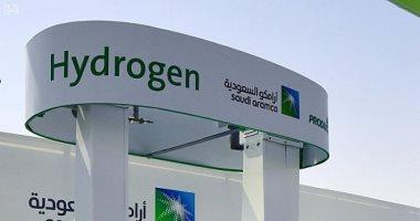 الرئيس-التنفيذى-لأرامكو:-السعودية-ستبقى-إنتاج-النفط-مرتفعا-فى-مايو-على-الأرجح