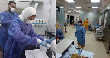 ارتفاع-عدد-المصابين-بفيروس-كورونا-في-الأردن-إلى-29-حالة