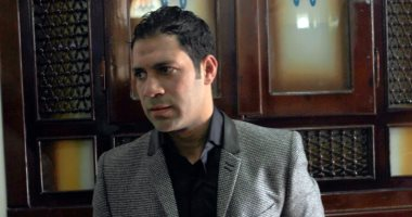 فيديو.-تعرف-على-رسالة-حسنى-عبد-ربه-للمصريين-لمواجهة-كورونا