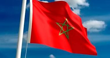 بنك-المغرب-المركزى-يخفض-سعر-الفائدة-الرئيسي-إلى-2%