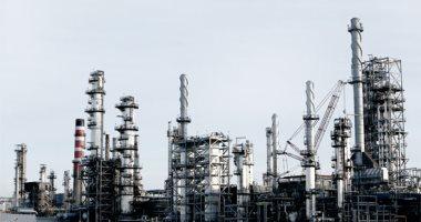 رئيس-مستثمري-الغاز-:قرار-خفض-أسعار-الطاقة-داعم-للصناعة-المصرية