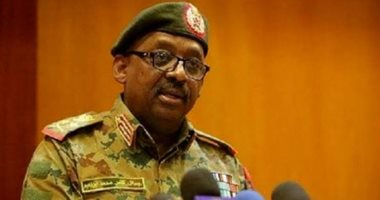 وزير-الدفاع-السودانى:-نسعى-لبناء-مؤسسات-أمنية-قومية-تحمى-التحول-السياسى