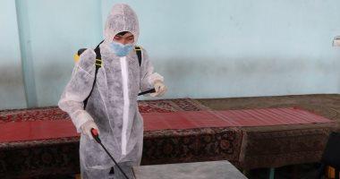 الصحة-المغربية:-عدد-الإصابات-بكورونا-وصل-إلى-54-حالة