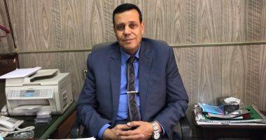 فيديو.-رئيس-باتا:-خفض-الفائدة-يتيح-مجالات-أكبر-للاستثمار-فى-مصر