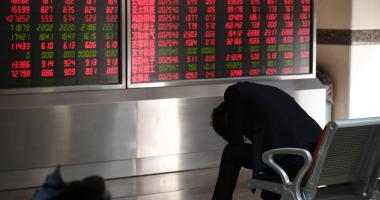 البورصة-الأمريكية-تهبط-بفعل-خسائر-حادة-لأسهم-بوينج-مع-زيادة-تضرر-نشاط-الأعمال