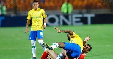 موعد-مباراة-الأهلي-وصن-داونز-اليوم-السبت-في-بطولة-دوري-أبطال-افريقيا