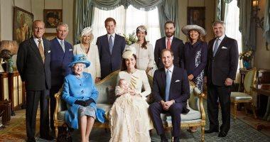شخصيتهم-باينة-من-خطهم.-خطابات-نساء-العائلة-المالكة-تكشف-صفاتهن