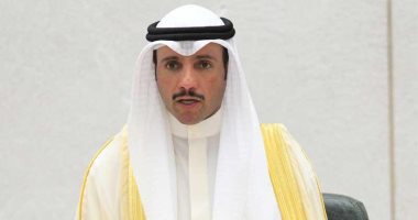 مجلس-الوزراء-الكويتى-يبحث-حظر-التجول-فى-البلاد.-اليوم