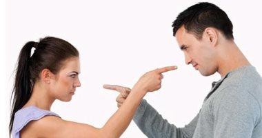 مظلومة-دائما.-دراسة-تكشف-أرقاما-صادمة-تتعلق-بالأحكام-المسبقة-على-المرأة