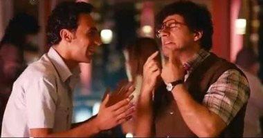اليوم-العالمى-للسعادة.-ماذا-قال-المصريون-عن-المناسبة-السعيدة-فى-زمن-كورونا؟