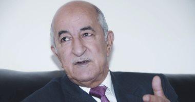 الرئيس-الجزائرى-يقرر-وقف-حركة-النقل-الجماعى-بين-الولايات-بسبب-فيروس-الكورونا