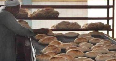 محاضر-لـ-22-مخبزا-لإنتاجها-خبز-مخالف-للمواصفات-ومخالفة-مواعيد-التشغيل-بالبحيرة