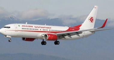 الجزائر-تعلق-كل-الرحلات-الجوية-الداخلية-بسبب-كورونا