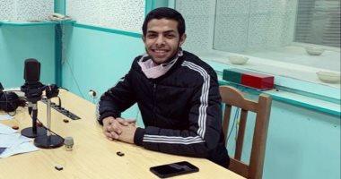"""""""الخبر-الأكيد"""".-مبادرة-شبابية-فى-سيناء-لمواجهة-الشائعات-ببيانات-الدولة"""