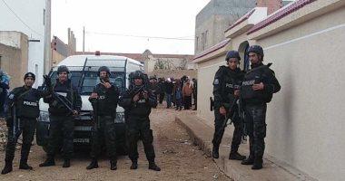"""سجن-3-متهمين-فى-قضية-تفجير-""""البحيرة""""-الإرهابى-بتونس"""