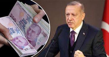 معهد-الإحصاء-التركى:-معدل-البطالة-فى-تركيا-يرتفع-إلى-13.7%-خلال-2019