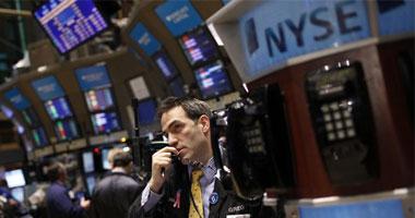 ارتفاع-الأسهم-الأمريكية-بمستهل-التعاملات-في-ختام-أسبوع-ساخن
