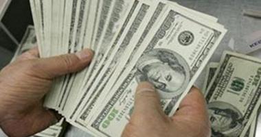استقرار-سعر-الدولار-اليوم-السبت-21-3-2020-أمام-الجنيه-المصرى