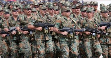 السلطات-الأردنية-تضبط-392-شخصا-خالفوا-أوامر-حظر-التجول