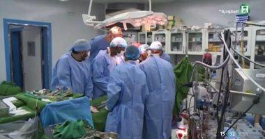 وسائل-إعلام-يمنية:-هروب-أطقم-طبية-من-مستشفى-الجمهورية-بعدن-بسبب-كورونا