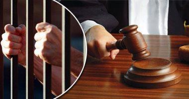 نيابة-العامرية-تحبس-3-عاطلين-بتهمة-سرقة-المتاجر-بالإسكندرية