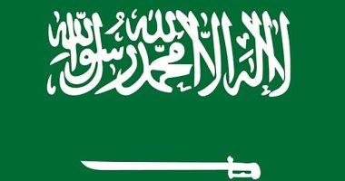 الاستثمار-السعودية:-تواصلنا-مع-أكثر-من-7000-مستثمر-بالمملكة-لتقديم-الدعم-لهم