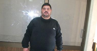مدرب-منتخب-السومو-يتبرع-بنصف-مكافأة-بطولة-العالم-لمصابى-فيروس-كورونا