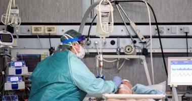8-إصابات-جديدة-بفيروس-كورونا-فى-المغرب-وارتفاع-الإجمالى-لـ-104-حالات