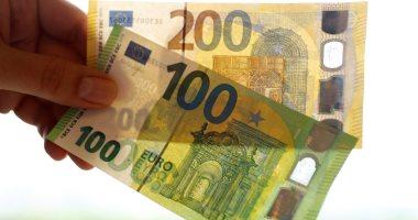 سعر-اليورو-الأوروبى-اليوم-الأحد-22-3-2020-أمام-الجنيه-المصرى