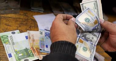أسعار-العملات-اليوم-السبت-7-3-2020-أمام-الجنيه-المصرى
