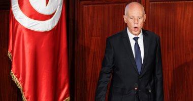 الرئيس-التونسى-يعرب-عن-مؤازرة-الشعب-الإسبانى-فى-مواجهة-فيروس-كورونا