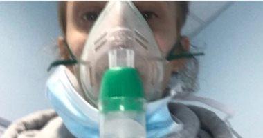 الجزائر-تعلن-تسجيل-62-إصابة-جديدة-بفيروس-كورونا-فى-خلال-24-ساعة