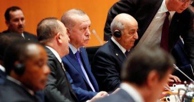 تركيا-تقطع-المياه-والكهرباء-عن-نصف-مليون-سورى-فى-الحسكة