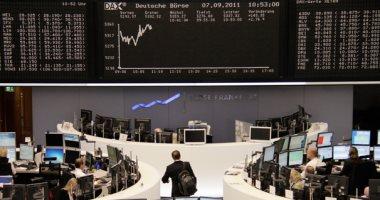 """أسواق-المال-العالمية-تسعى-لتقليل-خسائرها-من-تداعيات-تفشي-""""كورونا"""""""