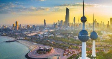 طقس-الخليج.انخفاض-الحرارة-بالسعودية-والامارات-وتصاعد-الأتربة-فى-البحرين