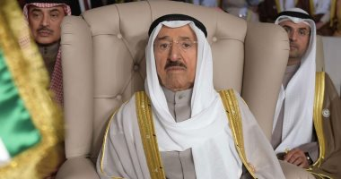 أمير-الكويت-يعفو-عن-فئة-معينة-من-السجناء-وفق-بعض-المعايير