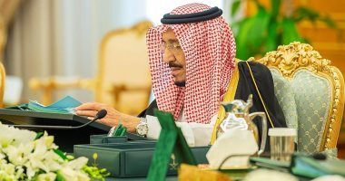 تكثيف-الإجراءات-الاحترازية-لمواجهة-كورونا-بموانئ-السعودية