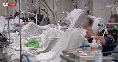 الصحة-المغربية-تعلن-ارتفاع-عدد-الحالات-التى-تعافت-من-كورونا-لـ-5